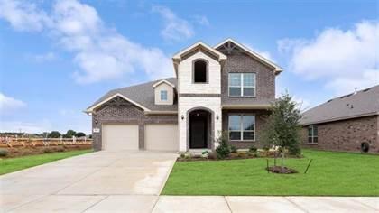 Residential for sale in 2829 Long Slope, Arlington, TX, 76001