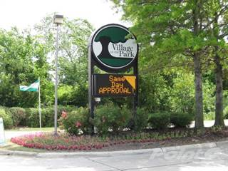 Apartment for rent in Village On The Park, Southgate, MI, 48195