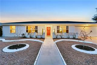 Residential Property for sale in 412 San Blas Drive, El Paso, TX, 79912