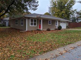 Single Family for sale in 200 Ranch Dr, Butler, MO, 64730