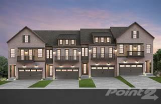 Multi-family Home for sale in 468 Altissimo Drive, Alpharetta, GA, 30009