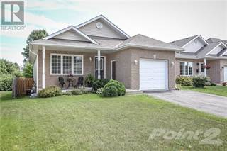 Single Family for sale in 9 RIVER RUN, Collingwood, Ontario