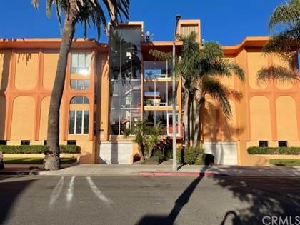 Residential Property for sale in 382 Coronado Avenue 107, Long Beach, CA, 90814