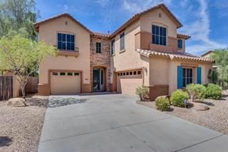 Single Family for sale in 15431 W JACKSON Street, Goodyear, AZ, 85338