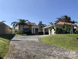 residential property for rent in dorado beach east dorado pr 00646