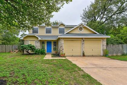 Residential for sale in 11800 Tobler TRL, Austin, TX, 78753