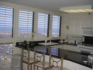 Condo for sale in 334 Padre Blvd. 1400, South Padre Island, TX, 78597