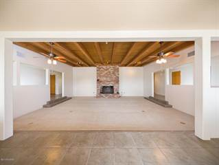 Single Family for sale in 4505 N Silverbell Road, Tucson, AZ, 85745