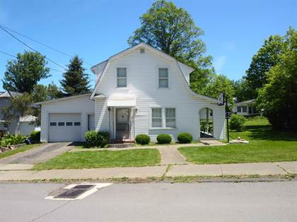 Residential Property for sale in 206 High Street, Westfield, PA, 16950