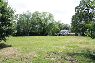 Land for sale in 749 Swarthmore, University City, MO, 63132