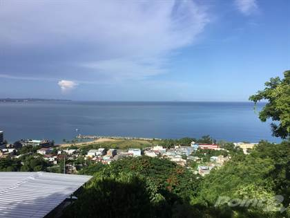 Residential Property for sale in 249 Calle Kronos, Aguadilla, PR, 00603