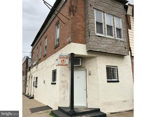 Townhouse for sale in 1554 S 28TH STREET, Philadelphia, PA, 19146
