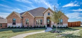 Single Family for sale in 484 Centenary Lane, Rockwall, TX, 75087