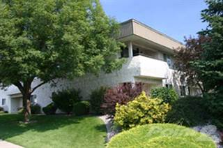 Apartment for rent in Lyons Court Apartments, Spokane, WA, 99208