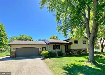Residential Property for sale in 1826 Cypress Road, St. Cloud, MN, 56303