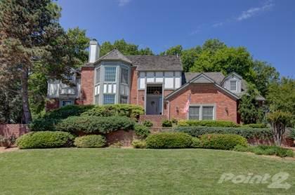 Single-Family Home for sale in 7730 S Irvington Ave , Tulsa, OK, 74136