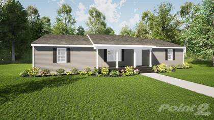 Singlefamily for sale in No address available, Fayetteville, NC, 28314