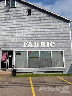 Commercial for sale in 56 St Peters Road, Charlottetown, Prince Edward Island, C1A5N5