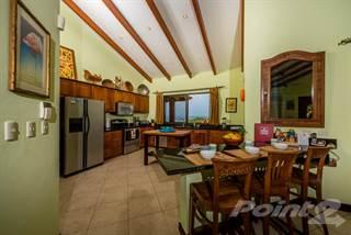 Condominium for sale in Villas Catalina 12, Playa Potrero, Guanacaste
