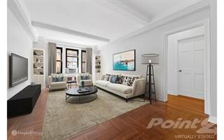 Co-op for sale in 60 East 96th St 6C, Manhattan, NY, 10128