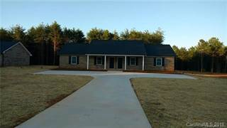 Duplex For Rent In 1863 Shuford Road Lincolnton Nc 28092