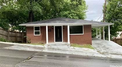Residential Property for sale in 105 N 6th Street, Heber Springs, AR, 72543