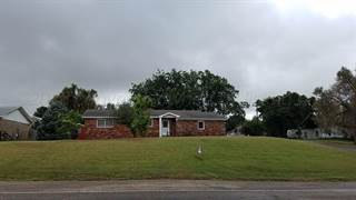 Single Family for sale in 109 Harvey St, Miami, TX, 79059