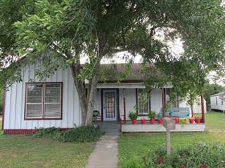 Single Family for sale in 309 S ADAMS, Beeville, TX, 78102
