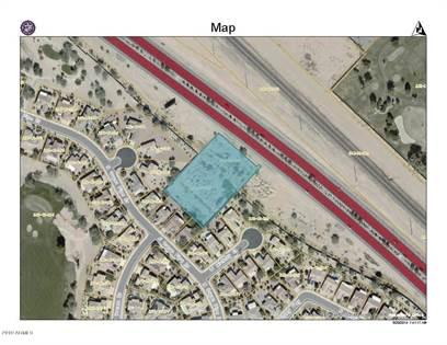 Commercial for sale in 14799 W GRAND Avenue, Surprise, AZ, 85374