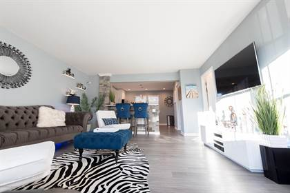 Residential Property for sale in 620 Ezara Court, Brick, NJ, 08724