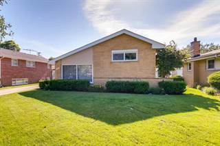 Single Family for sale in 440 Emmerson Avenue, Itasca, IL, 60143
