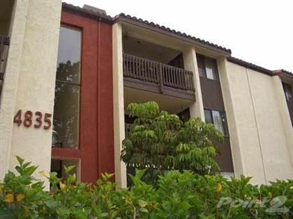 Apartment for rent in 4835 E. Anaheim St., Long Beach, CA, 90804