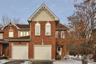 Residential for sale in 84 BLACKDOME CRESCENT, Ottawa, Ontario