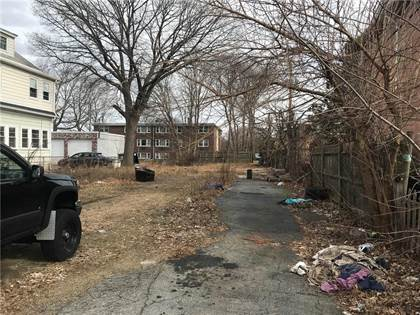 Lots And Land for sale in 171 north bend Street, Pawtucket, RI, 02860