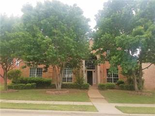 Single Family for sale in 4504 Lancelot Drive, Plano, TX, 75024