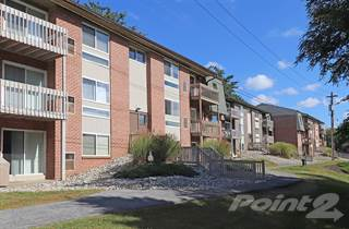 Apartment for rent in Spring Ridge Apartments, Fullerton, PA, 18052