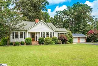 Single Family for sale in 307 N Pliney Circle, Simpsonville, SC, 29681
