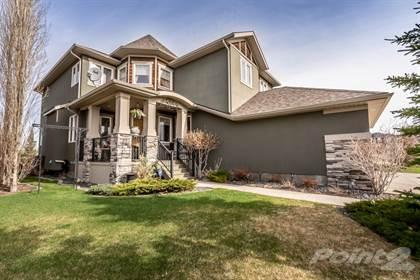 Residential Property for sale in 114 Ranch Road, Okotoks, Alberta, T1S 0L2