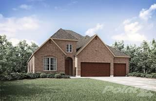 Single Family for sale in 921 Fairway Ranch Pkwy, Roanoke, TX, 76262