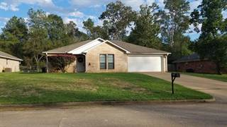 Single Family for sale in 313 Robinhood Lane, Nacogdoches, TX, 75961