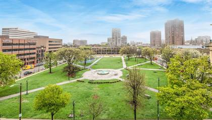 Residential Property for sale in 545 E Wells St 601, Milwaukee, WI, 53202