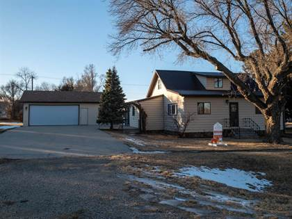 Residential Property for sale in 205 Tubman St, Bainville, MT, 59212