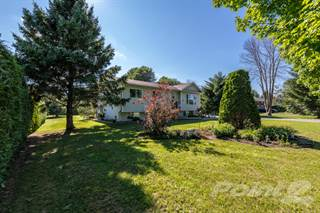 Residential Property for sale in 20 Ralph St, North Dundas, Ontario, K0C 1H0