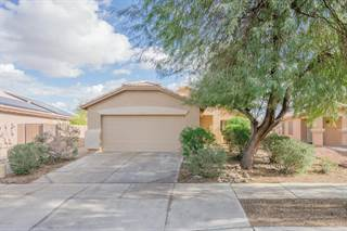 Single Family for sale in 1851 S 172ND Drive, Goodyear, AZ, 85338