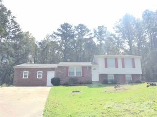 House For Rent In 2906 Forestside Ln
