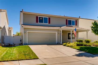 Residential Property for sale in 5420 Perth Street, Denver, CO, 80249