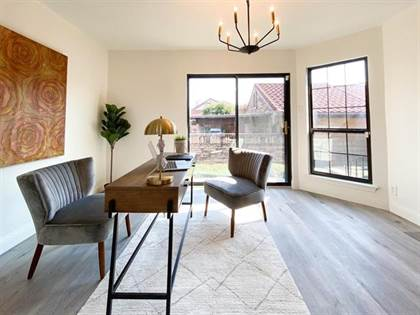 Residential for sale in 4130 Proton Drive 48B, Addison, TX, 75001