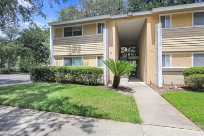 Residential Property for sale in 12171 BEACH BLVD 1101, Jacksonville, FL, 32246