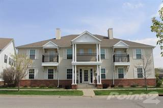 Apartment for rent in 2505 Aspen Ave - 1 bedroom 1 bath, Ames, IA, 50010