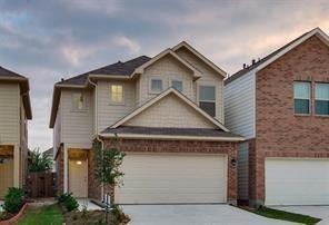 Single Family for sale in 6404 Macroom Meadows, Houston, TX, 77048